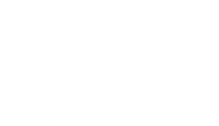 In honor of the 51st anniversary of this